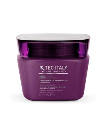 Tec Italy Lumina Forza Colore
