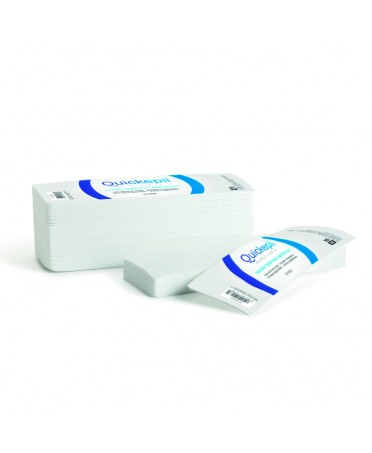 Quickepil Hair-removal Strips