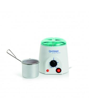 Quickepil Basic Wax Heater - 250g