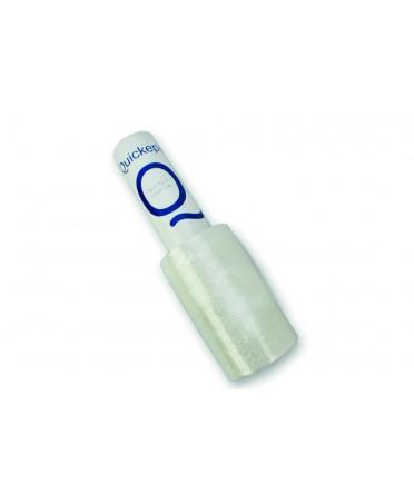 Quickepil Body Wrap Transparant