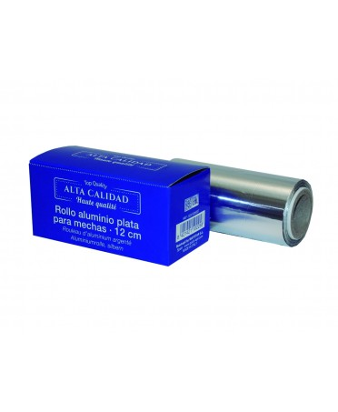 Quickepil Aluminium Roll for Highlights